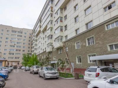 4-комнатная квартира, 96 м², 2/9 этаж, Сыганак за 29.7 млн 〒 в Нур-Султане (Астана), Есиль р-н — фото 25