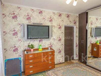 4-комнатная квартира, 96 м², 2/9 этаж, Сыганак за 29.7 млн 〒 в Нур-Султане (Астана), Есиль р-н — фото 19