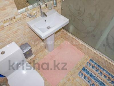 4-комнатная квартира, 96 м², 2/9 этаж, Сыганак за 29.7 млн 〒 в Нур-Султане (Астана), Есиль р-н — фото 8