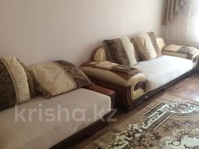 3-комнатная квартира, 68 м², 3 этаж помесячно, 15-й мкр 27 за 130 000 〒 в Актау, 15-й мкр