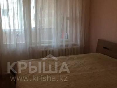 3-комнатная квартира, 68 м², 3 этаж помесячно, 15-й мкр 27 за 130 000 〒 в Актау, 15-й мкр — фото 5