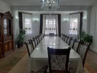 5-комнатный дом, 223 м², 10 сот.