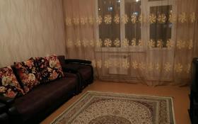 2-комнатная квартира, 70 м², 2/10 этаж, Сатпаева 2/2 за 27 млн 〒 в Усть-Каменогорске