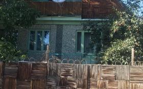 7-комнатный дом, 200 м², 8 сот., С.Бактуу-Долоноту 15 — Ташкентская за 20 млн 〒 в
