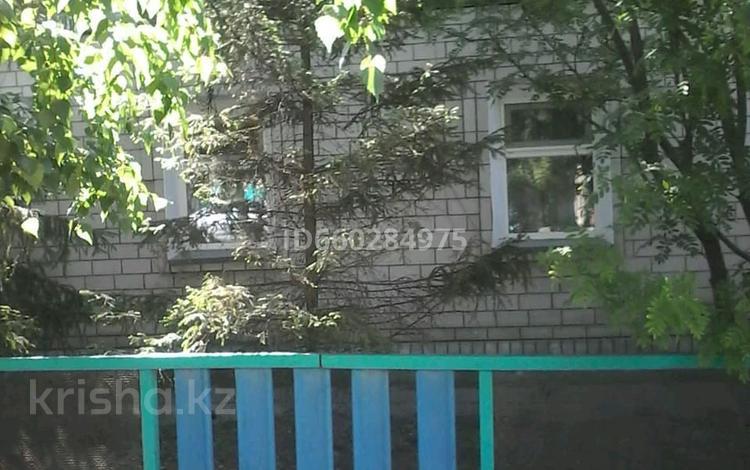 3-комнатный дом, 60 м², 6 сот., улица Камзина 238 за 11 млн 〒 в Павлодаре