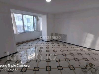 Помещение площадью 86 м², Сейфуллина 10 — Сарыака за 45 млн 〒 в Нур-Султане (Астана), Сарыарка р-н — фото 2