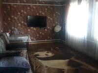 4-комнатный дом, 192 м², 8 сот., 4 линия 208 за 8 млн 〒 в Достык