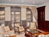 7-комнатный дом, 804 м², 10 сот.