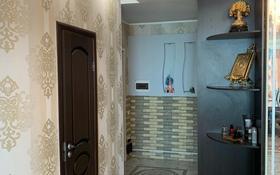 3-комнатная квартира, 123.5 м², 6/25 этаж, Абилкайыр Хана за 26 млн 〒 в Актобе, мкр 11