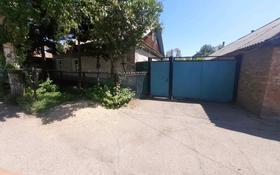 4-комнатный дом, 121 м², 10 сот., Куратова за 12 млн 〒 в Усть-Каменогорске