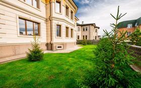 8-комнатный дом, 1080 м², улица Ивана Панфилова за 400 млн 〒 в Нур-Султане (Астане)