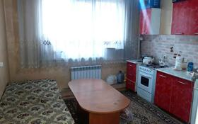 1-комнатная квартира, 40 м², 1/9 этаж, Жас Канат — Хмельницкого за ~ 16 млн 〒 в Алматы, Турксибский р-н