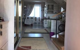 5-комнатный дом, 189 м², 10 сот., Село Райымбек 111 за 28.5 млн 〒