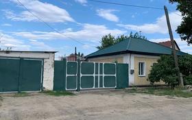 3-комнатный дом, 75.4 м², 6 сот., Дулатова за 13 млн 〒 в Семее