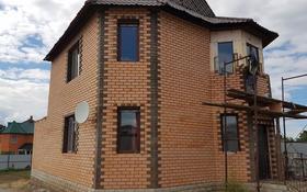 4-комнатный дом, 140 м², 19 сот., микрорайон Заречный за 25 млн 〒 в Щучинске