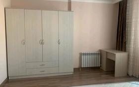 2-комнатная квартира, 65 м², 5/17 этаж помесячно, улица Е-10 3 за 100 000 〒 в Нур-Султане (Астана), Есиль р-н