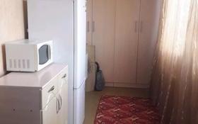 2-комнатная квартира, 53 м², 5/5 этаж, улица Кабанбай батыра 145 — Назарбаева за 15 млн 〒 в Талдыкоргане