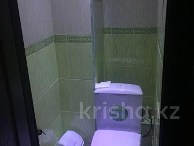 2-комнатная квартира, 45 м², 4/5 этаж, мкр №1, Саина — Толе Би (Комсомольская) за 16.5 млн 〒 в Алматы, Ауэзовский р-н — фото 3
