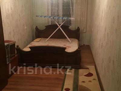 2-комнатная квартира, 45 м², 4/5 этаж, мкр №1, Саина — Толе Би (Комсомольская) за 16.5 млн 〒 в Алматы, Ауэзовский р-н — фото 4