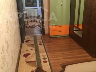 2-комнатная квартира, 45 м², 4/5 этаж, мкр №1, Саина — Толе Би (Комсомольская) за 16.5 млн 〒 в Алматы, Ауэзовский р-н — фото 5