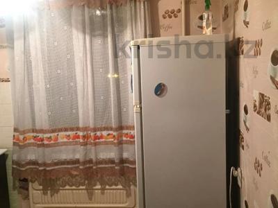 2-комнатная квартира, 45 м², 4/5 этаж, мкр №1, Саина — Толе Би (Комсомольская) за 16.5 млн 〒 в Алматы, Ауэзовский р-н — фото 8
