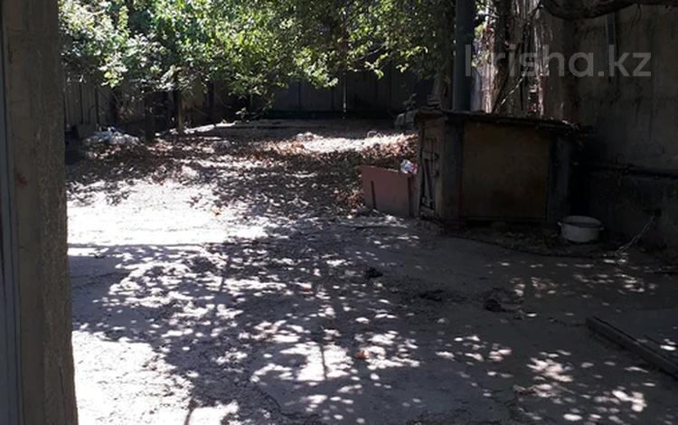 7-комнатный дом, 150 м², 5.5 сот., 1-ый Коксай за 10 млн 〒 в Шымкенте