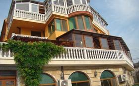 Продажа недвижимости в варне квартира в айя напе
