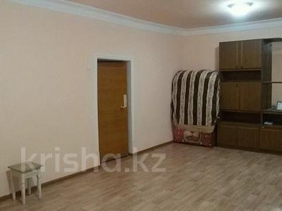 11-комнатный дом, 390 м², 20 сот., Калинина за 50 млн 〒 в Таразе — фото 3