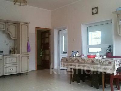 11-комнатный дом, 390 м², 20 сот., Калинина за 50 млн 〒 в Таразе — фото 4