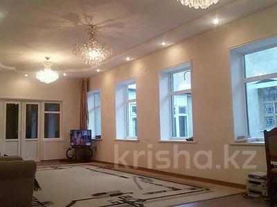11-комнатный дом, 390 м², 20 сот., Калинина за 50 млн 〒 в Таразе — фото 5