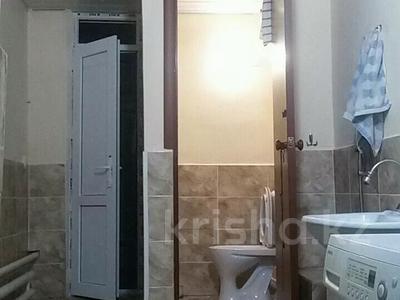 11-комнатный дом, 390 м², 20 сот., Калинина за 50 млн 〒 в Таразе — фото 6