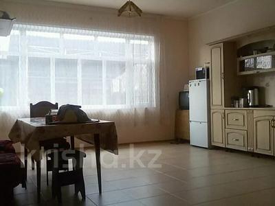 11-комнатный дом, 390 м², 20 сот., Калинина за 50 млн 〒 в Таразе — фото 7