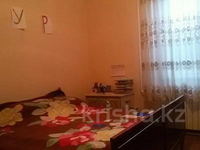 11-комнатный дом, 390 м², 20 сот., Калинина за 50 млн 〒 в Таразе — фото 8