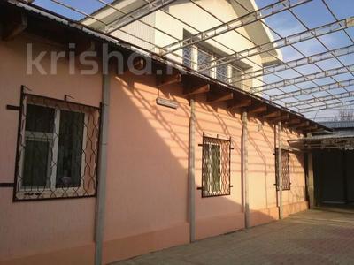 11-комнатный дом, 390 м², 20 сот., Калинина за 50 млн 〒 в Таразе — фото 10