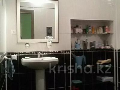 11-комнатный дом, 390 м², 20 сот., Калинина за 50 млн 〒 в Таразе — фото 11