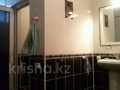11-комнатный дом, 390 м², 20 сот., Калинина за 50 млн 〒 в Таразе — фото 12