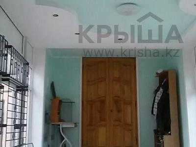 11-комнатный дом, 390 м², 20 сот., Калинина за 50 млн 〒 в Таразе — фото 13