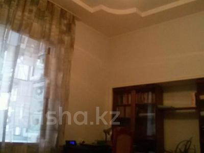 11-комнатный дом, 390 м², 20 сот., Калинина за 50 млн 〒 в Таразе — фото 14