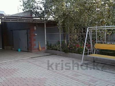 11-комнатный дом, 390 м², 20 сот., Калинина за 50 млн 〒 в Таразе — фото 15