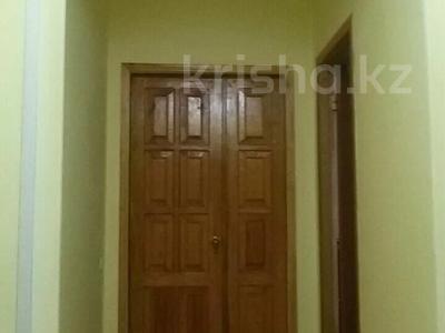 11-комнатный дом, 390 м², 20 сот., Калинина за 50 млн 〒 в Таразе — фото 17