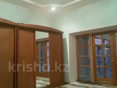 11-комнатный дом, 390 м², 20 сот., Калинина за 50 млн 〒 в Таразе — фото 18