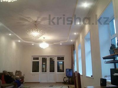 11-комнатный дом, 390 м², 20 сот., Калинина за 50 млн 〒 в Таразе — фото 19