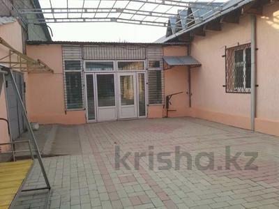 11-комнатный дом, 390 м², 20 сот., Калинина за 50 млн 〒 в Таразе — фото 20