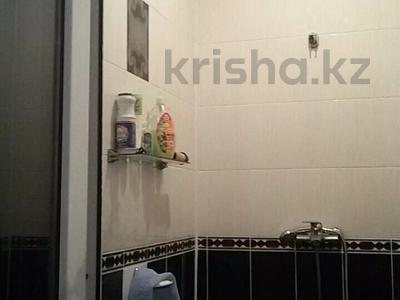 11-комнатный дом, 390 м², 20 сот., Калинина за 50 млн 〒 в Таразе — фото 21