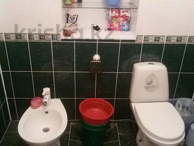 11-комнатный дом, 390 м², 20 сот., Калинина за 50 млн 〒 в Таразе — фото 22