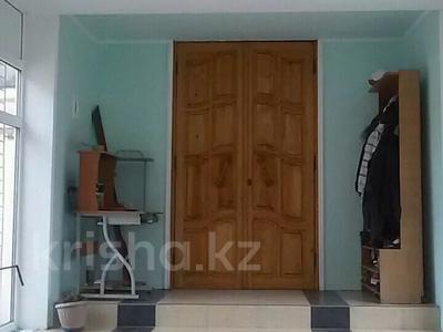 11-комнатный дом, 390 м², 20 сот., Калинина за 50 млн 〒 в Таразе — фото 23