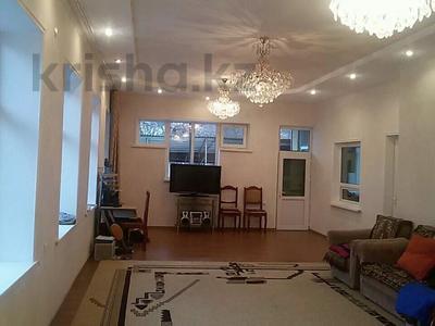 11-комнатный дом, 390 м², 20 сот., Калинина за 50 млн 〒 в Таразе — фото 24