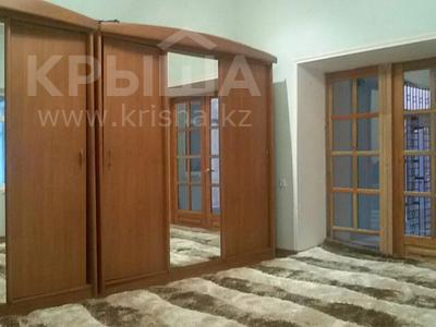 11-комнатный дом, 390 м², 20 сот., Калинина за 50 млн 〒 в Таразе — фото 25