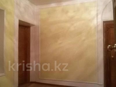 11-комнатный дом, 390 м², 20 сот., Калинина за 50 млн 〒 в Таразе — фото 26