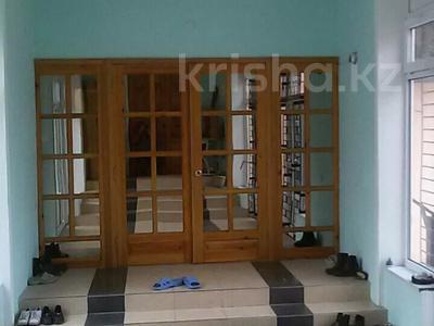 11-комнатный дом, 390 м², 20 сот., Калинина за 50 млн 〒 в Таразе — фото 27